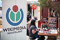 Wikimedia Hackathon 2013 - Flickr - Sebastiaan ter Burg (22).jpg