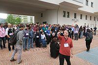 Wikimedia Hackathon 2017 IMG 4591 (34786155475).jpg