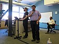 Wikimedia Metrics Meeting - November 2014 - Photo 35.jpg