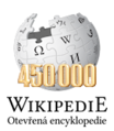 Wikipedia-logo-v2-cs-450k.png