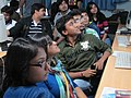 Wikipedia Academy - Kolkata 2012-01-25 1354.JPG