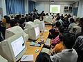 Wikipedia Academy - Kolkata 2012-01-25 1439.JPG