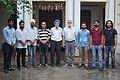 Wikipedia Meetup Faridkot - Group Photo.jpg