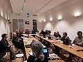 Wikipediaopleiding Industriemuseum Gent 20 februari 2020.jpg