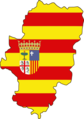 Wikiproyecto Aragón.png