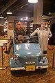 Wikitrip to Technical museum of Vadim Zadorogny 2018-03-20 - 45.jpg