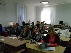 Wikiworkshop in Mykolaiv 2017-03-04.jpg