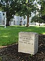 Wildcat Division Memorial (Raleigh, NC) - DSC05874.JPG
