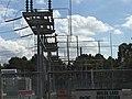 Wilde Lake substation 1.jpg