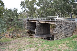 Wildwood Road Bridge 001.JPG