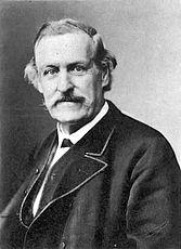 Wilhelm Kalliwoda.jpg