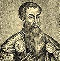 Wilhelm von Roggendorf.jpg