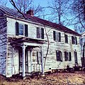 Willa Cather Birthplace Gore VA 2013 11 28 04.jpg