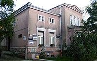 Willa w Brzegu ul. Piastowska 31. bertzag.JPG