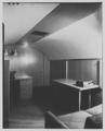 Willauer Box, Interior III.png