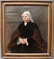 Willem adriaensz. key, ritratto femminile, 1543.JPG