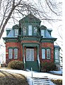William Clark House.jpg