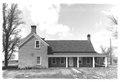 William H White House.pdf