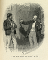 William Hatherell - Robert Louis Stephenson - The Bottle Imp 1 - original scan.png