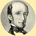 William Henry (US Congressman from Vermont).jpg