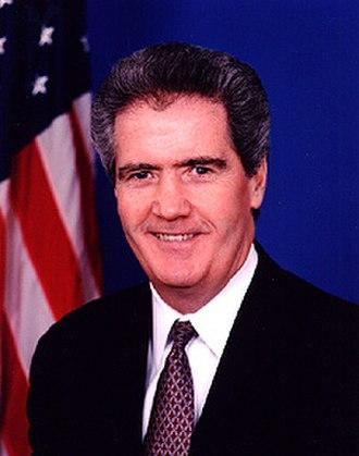 William J. Coyne - Image: William J Coyne