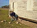William Still Dwelling, move (20980064764).jpg