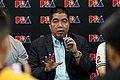Willie Marcial PR Asian Games 2018.jpg