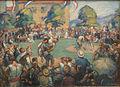 Willy Fries Schwingfest 1918.JPG