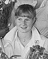 Wilma van Velsen 1981.jpg