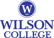 Wilson College Logo.png