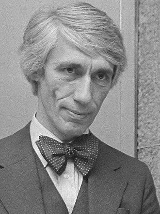 Wim Crouwel - Wim Crouwel (1976)