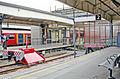 Wimbledon Station geograph-4072782-by-Ben-Brooksbank.jpg