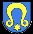 Wimsheim Wappen.png
