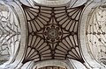 Winchester Cathedral Ceiling4 (5697511412).jpg