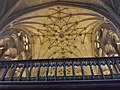 Winchester Cathedral ceiling 2.jpg