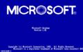 Windows 1.01 Bootscreen 20201222 EN.png