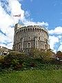 Windsor Castle, 2015-05-09.jpg