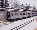 Winter Storm 2013 (8458400397).jpg