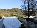 Winter im Albtal - panoramio (1).jpg