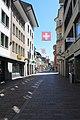 Winterthur - panoramio (25).jpg