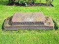 Winwick, Cheshire (19).JPG