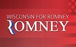 Wisconsin for Romney.jpg