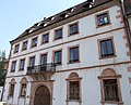 Wissembourg - Maison Vogelsberger -1.jpg