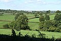 Witheridge, near Ford Down - geograph.org.uk - 235008.jpg