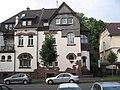 Witten Haus Schillerstrasse 26.jpg