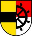 Witterswil-blason.png