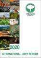 Wle-jury-report-2020-lores.pdf