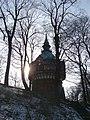 Wodociągowa wieża ciśnień, 1899-1900 zdj. nr 4.JPG