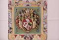 Woerth-Donau-Schlosskirche-Wappen.jpg