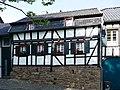 Wohnhaus Kirchberg 6, Kommern (2).jpg